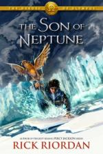 Neptune by