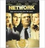 Network by Sidney Lumet