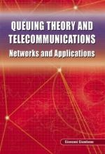 Networks and Communication by