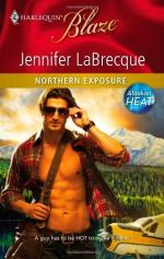 Northern Exposure by