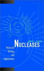Nucleases by