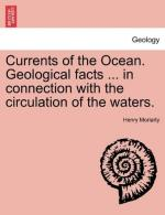 Ocean Circulation and Currents by