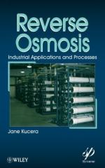 Osmosis by