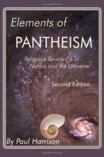 Pantheism by