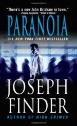 Paranoia by