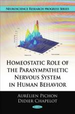 Parasympathetic Nervous System by