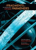 Parmenides of Elea by