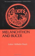 Pauck, Wilhelm by