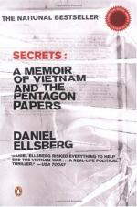 Pentagon Papers by