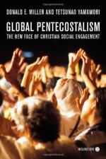 Pentecostalism by