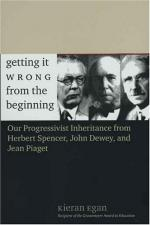 Piaget, Jean by
