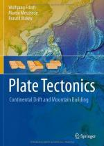 Plate Tectonics by