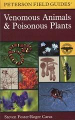 Poisonous Plants by