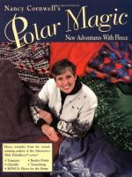 Polar Fleece by