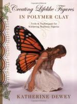 Polymer by