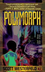 Polymorphisms by