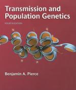 Population Genetics by