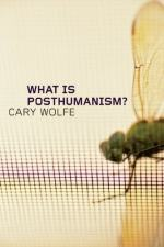 Posthumanism by