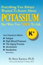Potassium Imbalance by