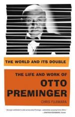 Preminger, Otto (1905-1986) by