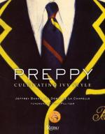 Preppy by
