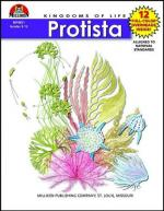 Protists by