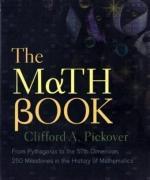 Pythagoras and Pythagoreanism by