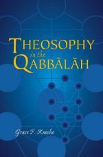 Qabbalah by
