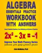 Quadratic Formula and Equations by