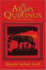 Quirinus by