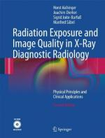 Radiation Exposure by