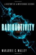 Radioactive Decay by