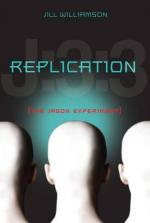 Replication by