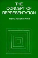 Representation by