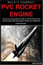 Rocket Engines by