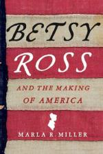 Ross, Betsy by
