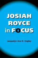 Royce, Josiah (1855-1916) by