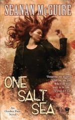 Salt by