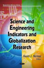 Science and Engineering Indicators by