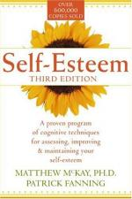 Self-Esteem by