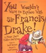 Sir Francis Drake by
