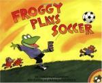 Soccer by