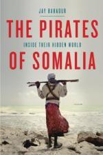 Somalia by