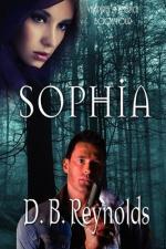 Sophia by