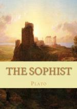 Sophists by
