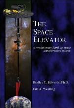 Space Elevators by