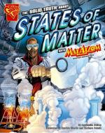 States of Matter by