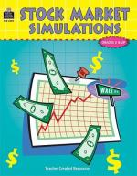 Stock Market by