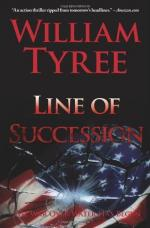 Succession by