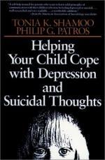 Suicide/Suicidai Behavior by